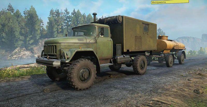 Pack-Z-130-4x2,-4x4.jpg