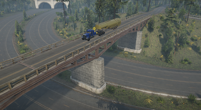 highway_haulin.png