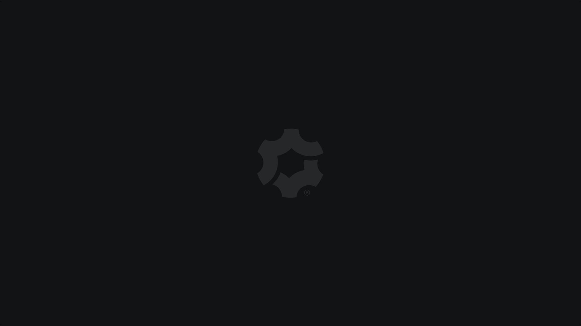 mod.io launch games