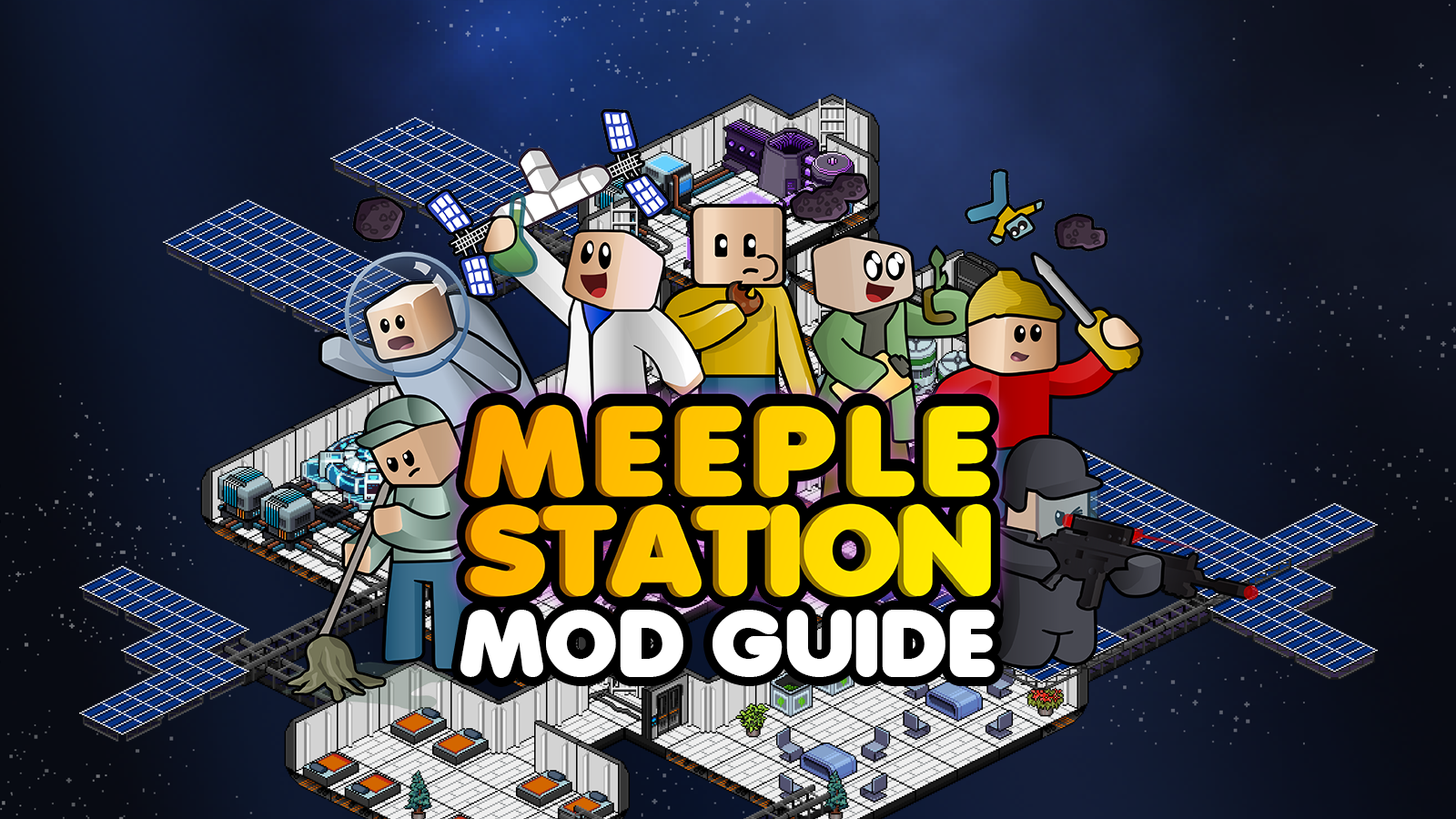Meeple Station mod guide v0 5 15 - mod io