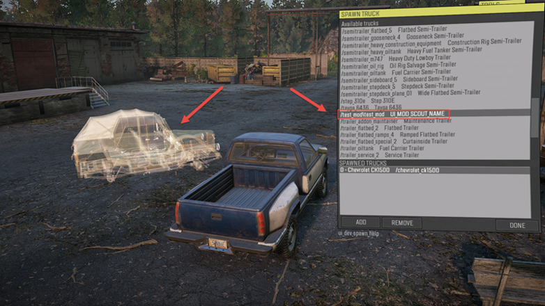 vehicle_in_spawn_truck_dialog