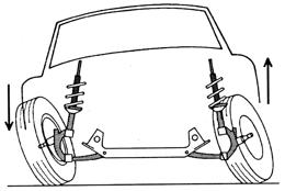 image 18 1