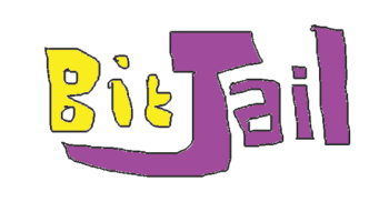 Bit Jail
