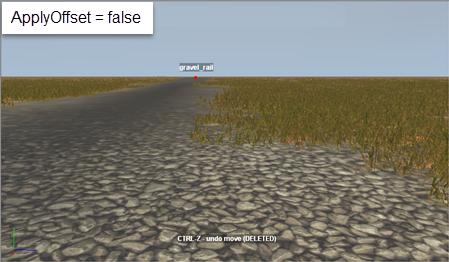 59 applyoffset false