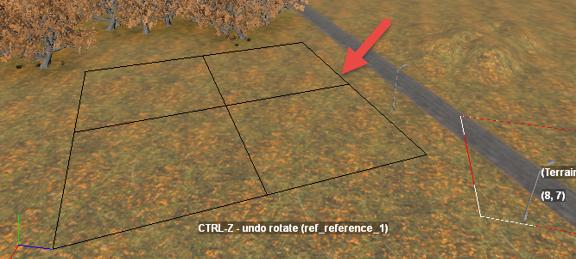 77 adding references 4