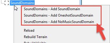 98 adding sound domains