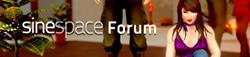 forums 2