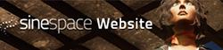 sinespacewebsite 2