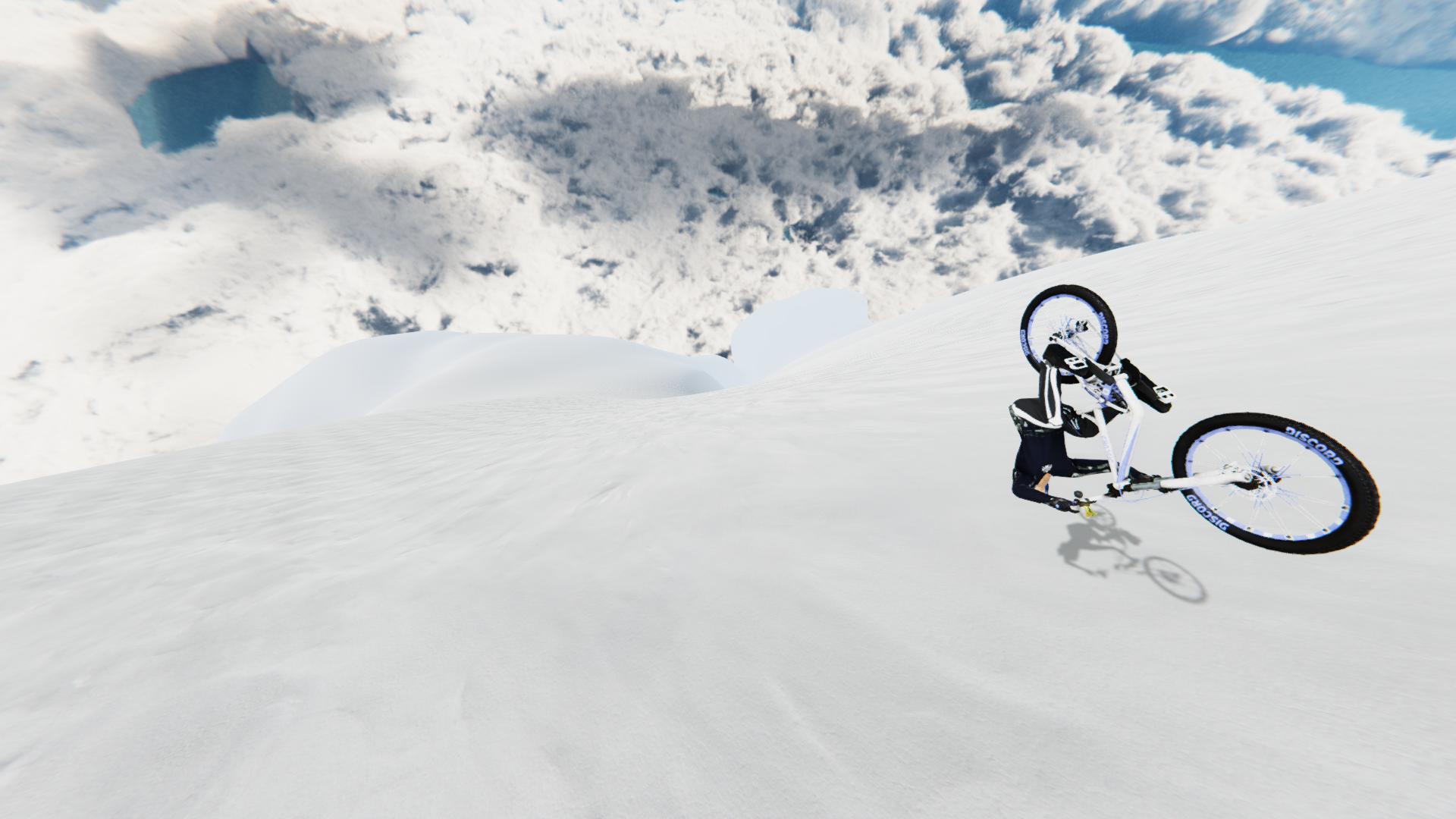 descenders screenshot 2021 03 26