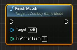 finishmatch