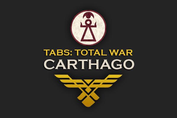 carthagologo