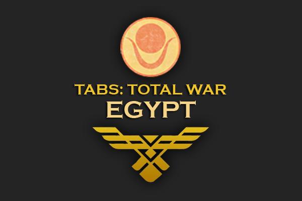 egyptlogo