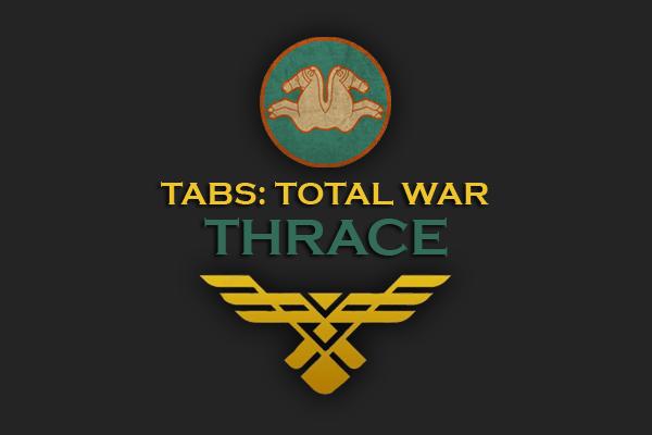 thracelogo