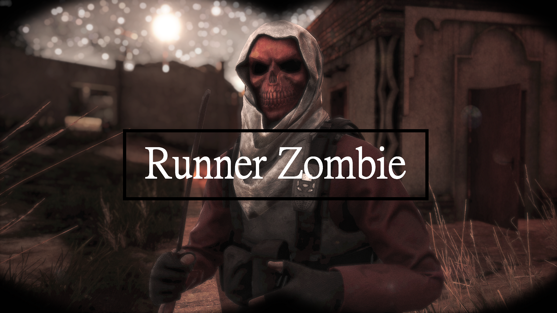 runnerzombie