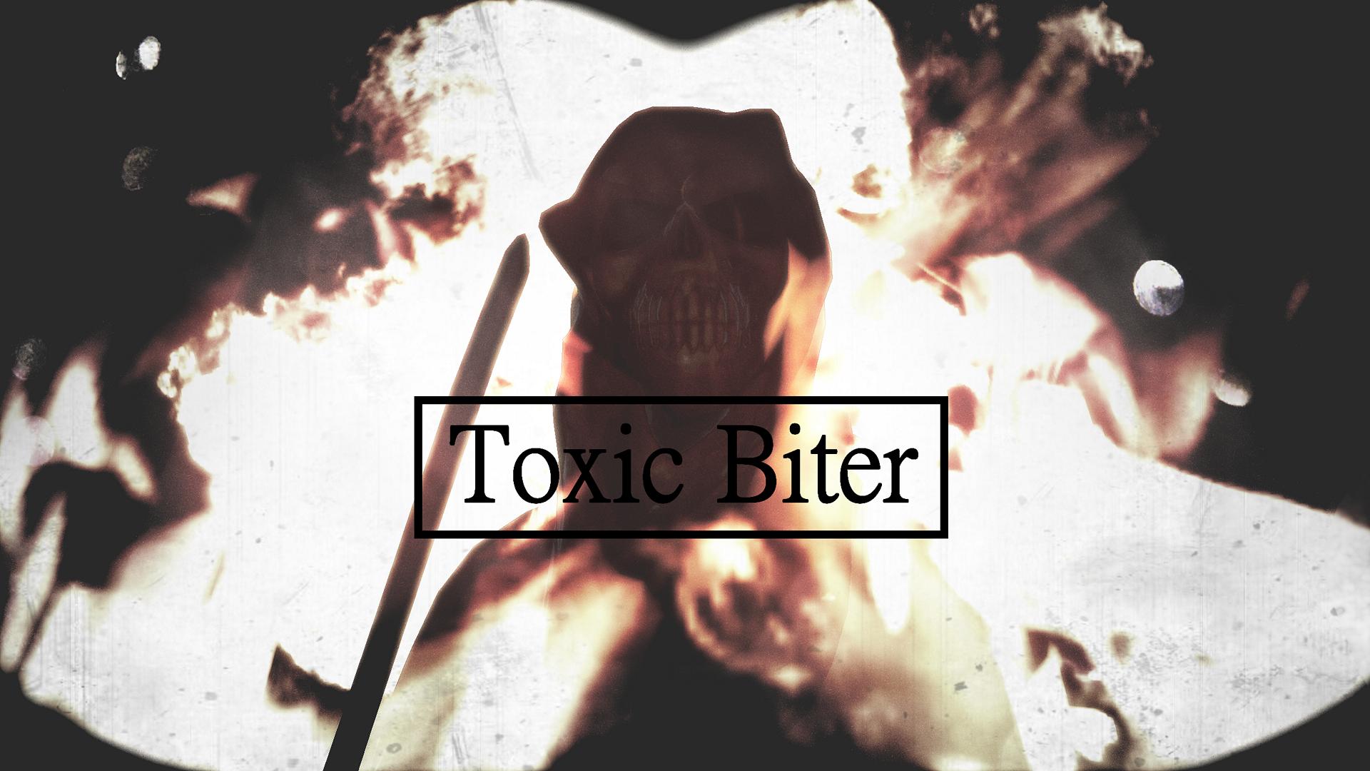 toxicbiter