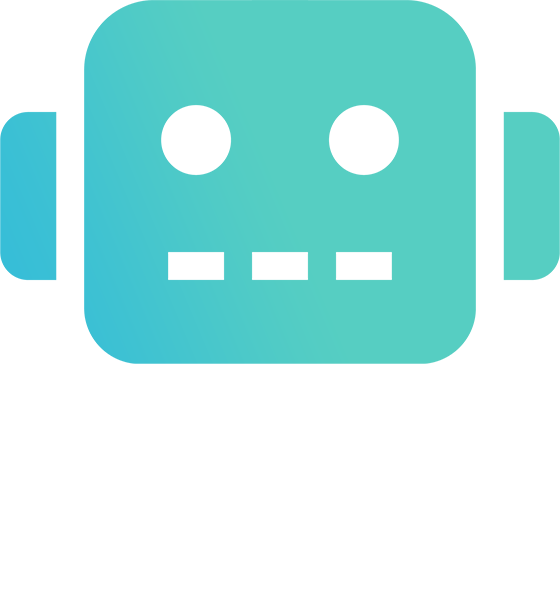 modbot light