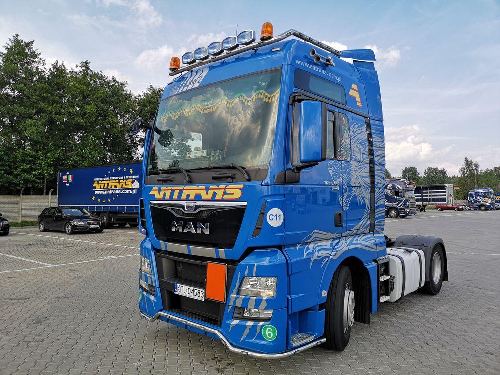 autotractorman tgx 440 2015 r eu