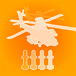 realism mod icon firesupport