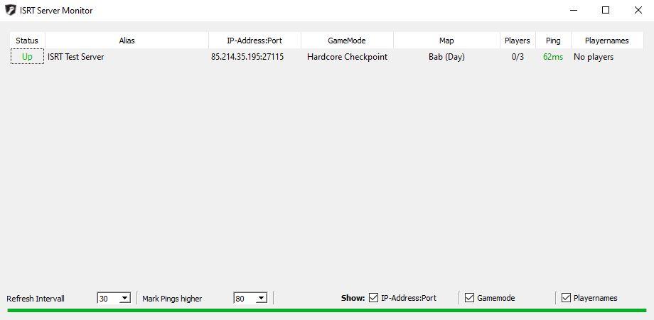 preview v1 1 monitor