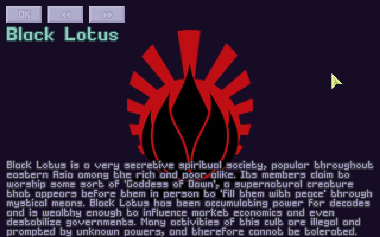 The X-Com Files mod for OpenXcom - mod io