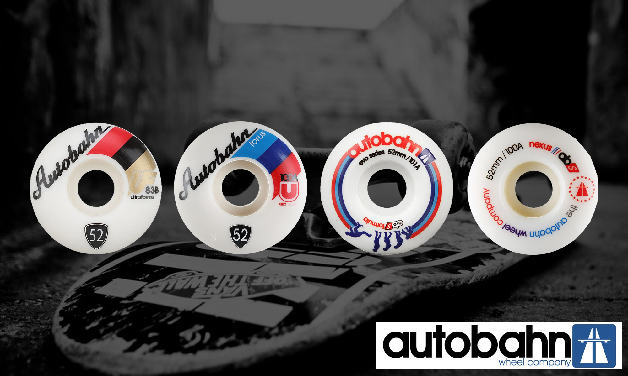 autobahn wheel pack nas121 mod for skater xl mod io autobahn wheel pack nas121 mod for