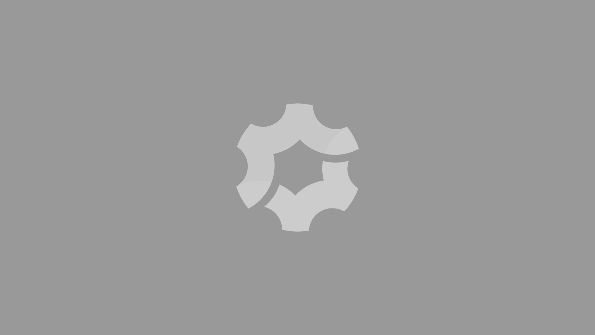 SDK app for Mod Support - mod io